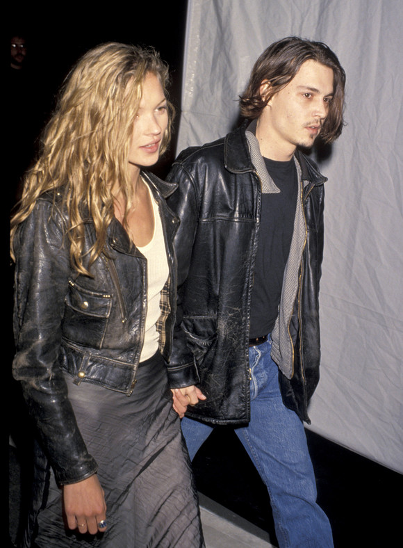 The 90s are everything this year so go as the ultimate 90s power couple Kate Moss and Johnny Depp! Itu0027s probably the least embarrassing coupleu0027s costume ...  sc 1 st  Raimi Says - WordPress.com & Celebrity Inspired Halloween Costumes u2013 Raimi Says